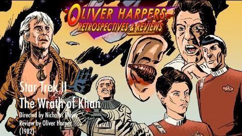 Star_Trek_II_The_Wrath_of_Khan_(1982)_Retrospective_Review