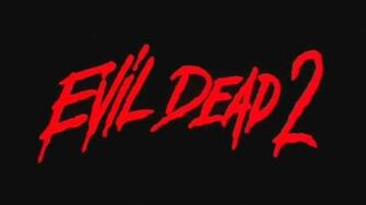 Evil_Dead_2_(1987)_-_Trailer_(Bruce_Campbell)_720P_HD