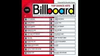 Billboard_Top_Dance_Hits_-_1981