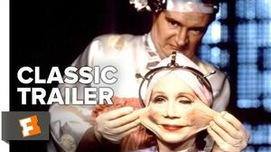 Brazil_(1985)_Official_Trailer_-_Jonathan_Pryce,_Terry_Gilliam_Movie_HD-0