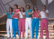 13 United Kingdom - Prima Donna - Love Enough for Two.png