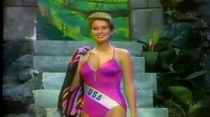 MISS_UNIVERSE_1982_Swimsuit_Competition