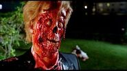 NIGHT OF THE CREEPS; O.S.T