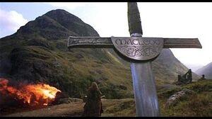 Official_Trailer_Highlander_(1986)