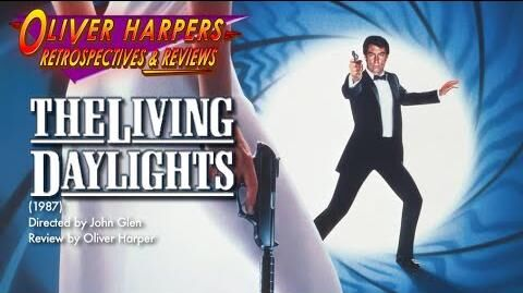 The_Living_Daylights_(1987)_Retrospective_Review