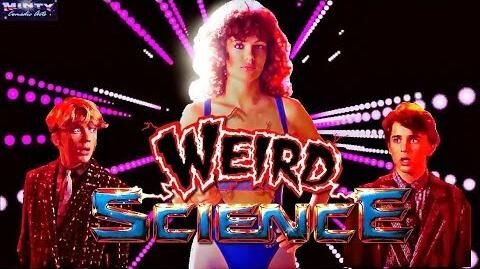 10_Amazing_Facts_About_Weird_Science