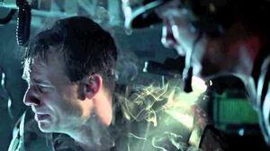 Aliens_Trailer_2012_HD