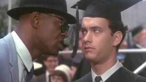 Volunteers_(1985)_w_Tom_Hanks_and_John_Candy