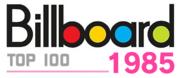 Billboard-top100-1985.png