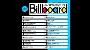 Billboard_Top_AC_Hits_-_1987