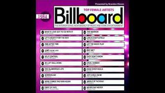 Billboard_Top_Female_Artists_-_1984-0