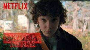 Stranger_Things_2_Final_Trailer_HD_Netflix