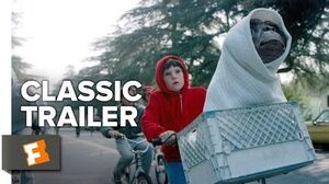 ET_The_Extra_Terrestrial_(1982)_Official_20th_Anniversary_Trailer_Movie_HD
