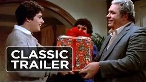 Gremlins_(1984)_Official_Trailer_1_-_Horror_Comedy