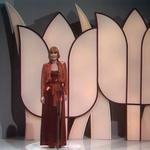 Eurovision 1980 Austria Presenter - Chris Lohner