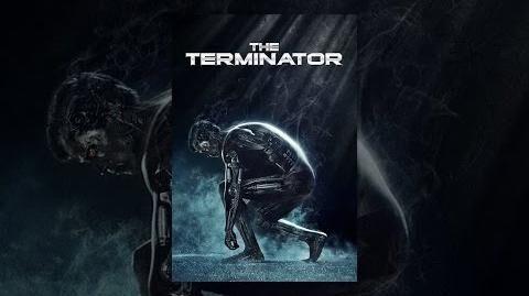 The_Terminator_(1984)