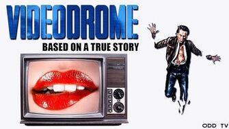 Videodrome_1983_Based_on_a_True_Story_Marshall_McLuhan_▶️️