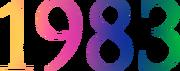 1983-logo.png