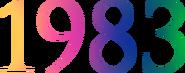 1983-logo