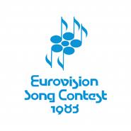 1983 - Munich Logo