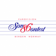1986 - Bergen Logo
