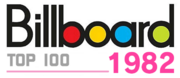 Billboard-top100-1982.png