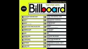 Billboard_Top_Pop_Hits_-_1980