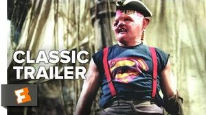 The_Goonies_(1985)_Official_Trailer_-_Sean_Astin,_Josh_Brolin_Adventure_Movie_HD
