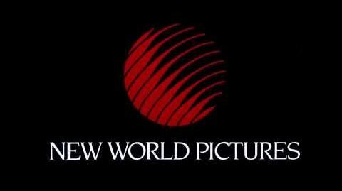 New World Pictures (1986)