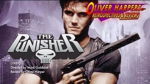 The_Punisher_(1989)_Retrospective_Review