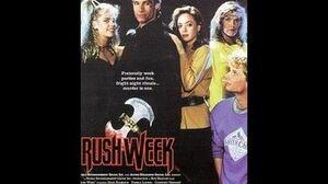 Rush_Week_1989_slasher