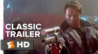 The_Terminator_(1984)_Official_Trailer_-_Arnold_Schwarzenegge_Movie