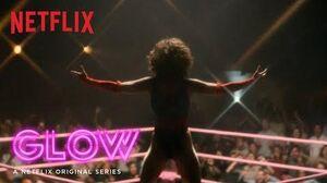 GLOW_Official_Trailer_HD_Netflix