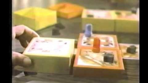 Mystery_Mansion_Board_Game_(1984)