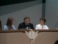 Eurovision 1980 Frank Naef