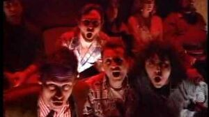 Killer_Klowns_From_Outer_Space_1988_-_Music_Video