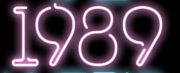 The 1989 World Tour Logo~2.png