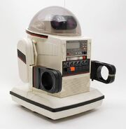 Omnibot43.jpg