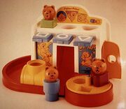 Fisher-Price Shape and Slides toy.jpg