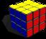 80's Wiki