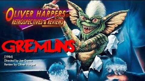 Gremlins_(1984)_Retrospective_Review