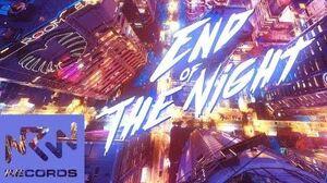 Robert_Parker_-_End_of_the_Night_(Full_Album)_2018