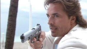 """Miami Vice """"Yankee Dollar"""" Trailer"""