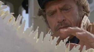 Great_White_The_Last_Shark_-_1981_(Full_Movie)