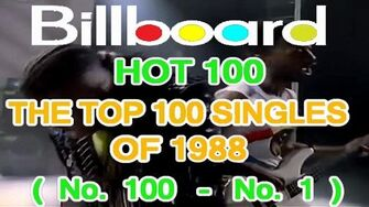 Billboard_Hot_100_Year-End_Top_100_Singles_of_1988
