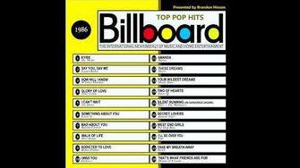 Billboard_Top_Pop_Hits_-_1986
