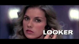 """Looker""_by_Sue_Saad_theme_from_Looker_(1981)"