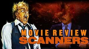 David_Cronenberg's_SCANNERS_(1981)_movie_review-0