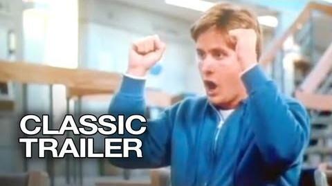 The_Breakfast_Club_Official_Trailer_1_-_Paul_Gleason_Movie_(1985)_HD