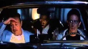 Beverly_Hills_Cop_2_1987_Trailer_HD